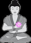 Quelle Huile De Massage Choisir