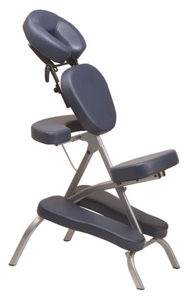 reiki massage table