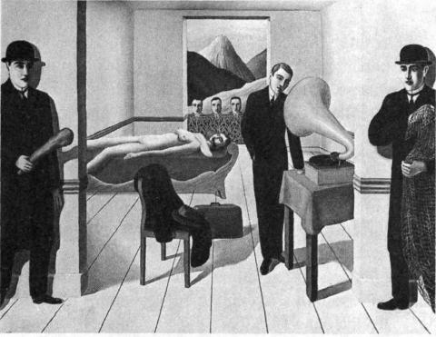 serviette pour table massage