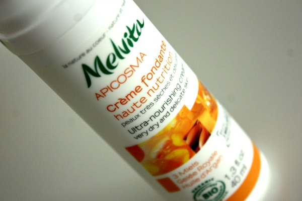 huile d argan bio massage